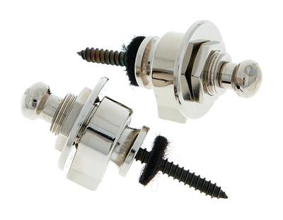 Schaller Security Locks N 445