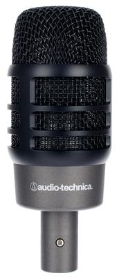 Audio-Technica ATM 250DE