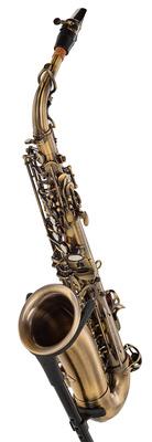 Thomann Antique Alto Saxophone