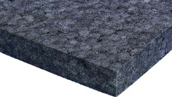 Adam Hall 019210 Case Lining Foam