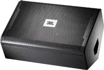 JBL VRX 915 M