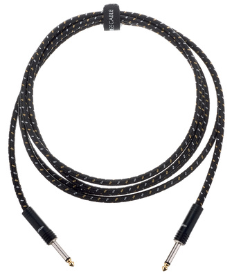 Sommer Cable Classique CQ19-0600