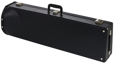 Kariso 202 Trombone Case 22cm