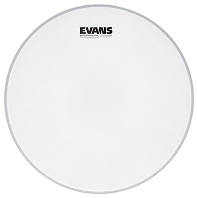 Evans G1