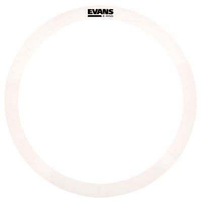Evans E-Ring