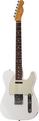 Fender MEX 60 Classic Tele RW OW