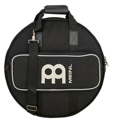Meinl MCB16 Cymbal Bag