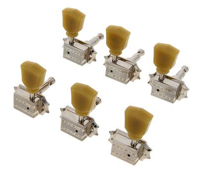 Gibson PMMH-010 Mechaniken