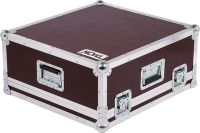 Thon Mixer Case Allen & Heath WZ