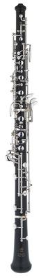 Yamaha YOB-431 Oboe