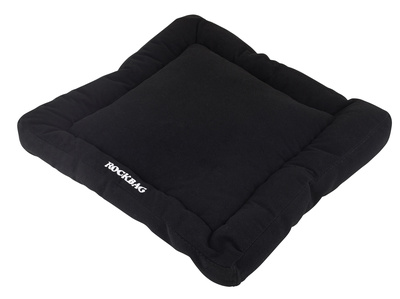 Rockbag RB 22180B Drum Pillow