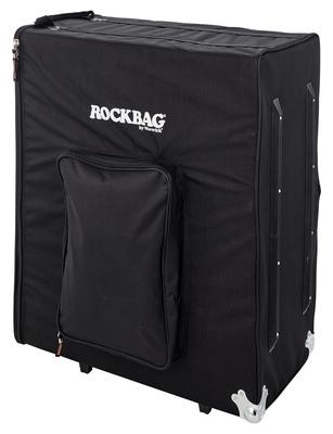 Rockbag RB 23520 B Combo 212