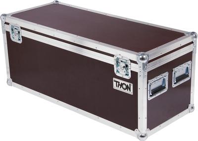 Thon Accessory Case 100x40x40