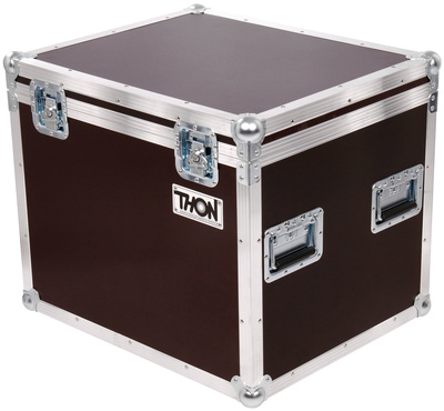 Thon Accessory Case 60x50x50
