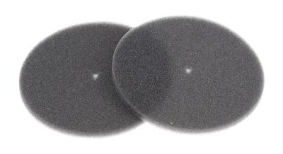 Sennheiser HD 440 II/450/452 Ear Pad