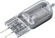 Stairville Bulb 120V300W, GX-6,35