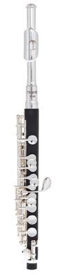 Thomann PFL-200 Piccolo Flute