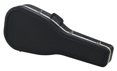 Thomann Western Guitar Case ABS