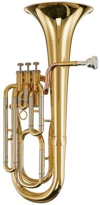 Thomann BR 603 Baritone Horn