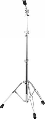 Millenium CS-901 Pro Cymbal Stand
