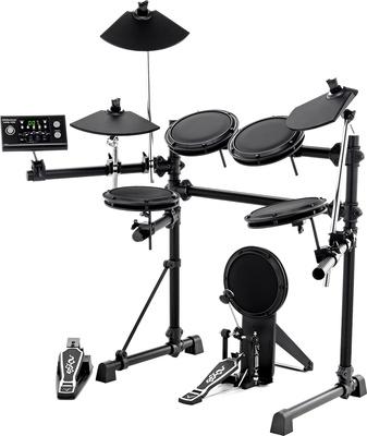 Millenium MPS-100 E-Drum Starter Set
