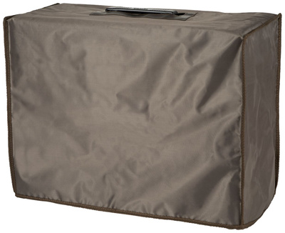 Fender Cover for Blues Deluxe BR
