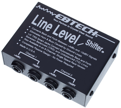 Morley Ebtech Hum Line Level Shifter2