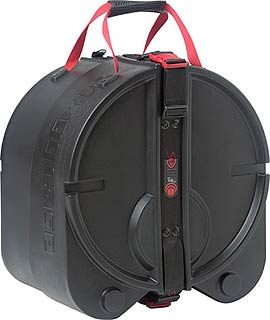 "Stagg 14""x16"" Floortom Case"