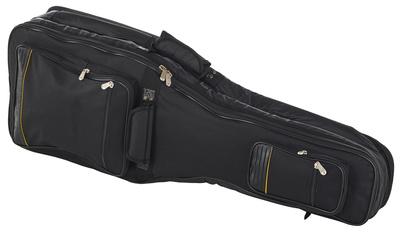 Rockbag RB-20612B Plus Double Gig Bag