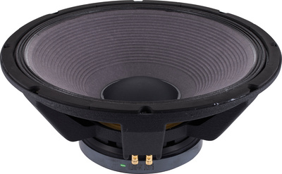 the box Speaker 18-500/8-A