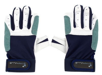 Stairville Riggers Handschuhe Amara L