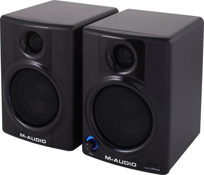 M-Audio AV30 Studiophile