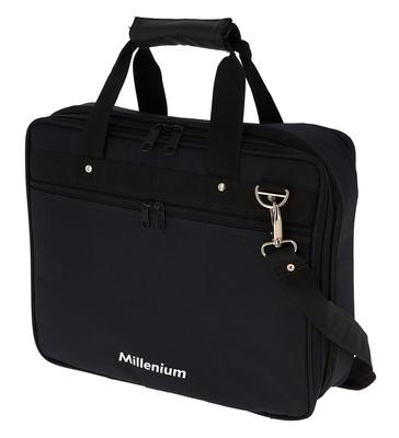 Millenium DJ Mixer Tasche