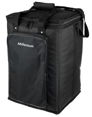 Millenium Classic Cajon Bag