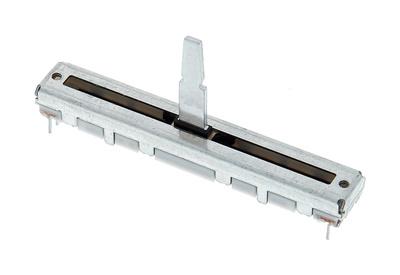 Pioneer DCV 1020 Channel Fader