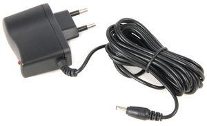 K&M Power Supply 85655