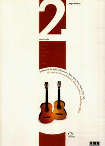 AMA Verlag 10 Duets 10 Duette