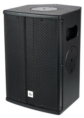 the box pro Achat 108 CX B-Stock
