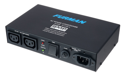 Furman AC-210 A E Power Conditioner