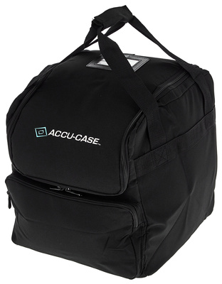 Accu-Case AC-125 Soft Bag