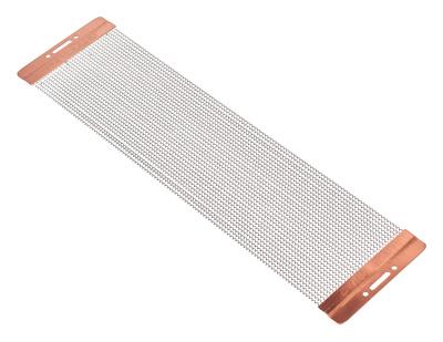 "Puresound S1430 Super 30 Snare Teppich 14""/30"