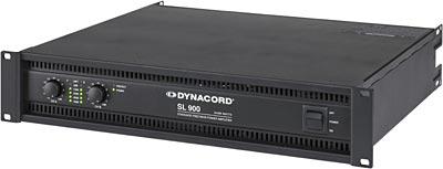 Dynacord SL 900