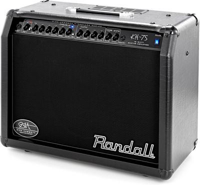 Randall KH-75