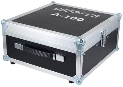 Doepfer A-100P9 Koffer