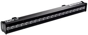 Ehrgeiz Fusion FS-60 RGB Bar