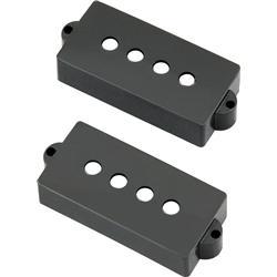 Fender Covers 57/63 P-Bass PU