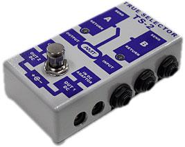 AMT TS-2 True Selector