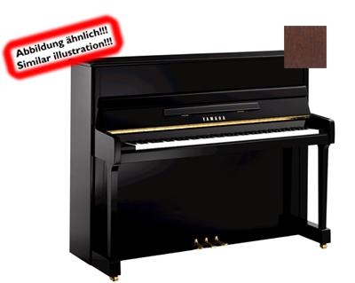 Yamaha P 116 M PDM Piano