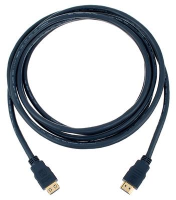 Kramer C-HM/HM-10 Cable 3,0m