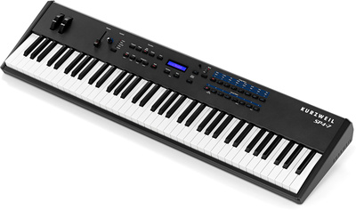 Kurzweil Piano